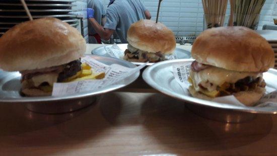 Meburger