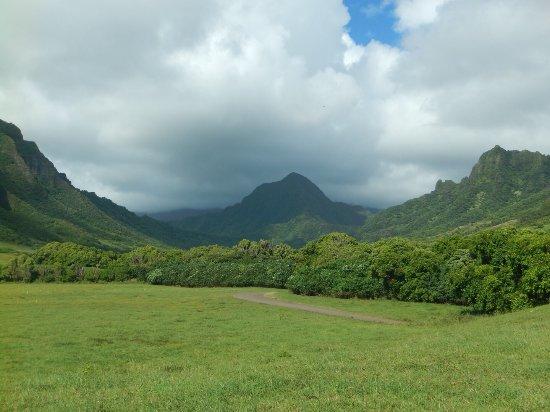 Kaneohe, هاواي: photo5.jpg