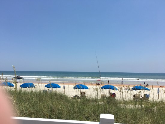 The Cove on Ormond Beach: photo0.jpg