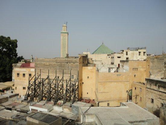 Dar Hafsa صورة فوتوغرافية