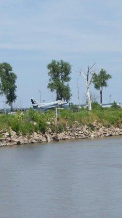 River City Star Riverboat