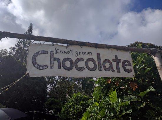 Kilauea, HI: Welcome
