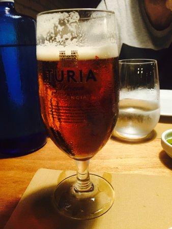 Umami Bistro Bar