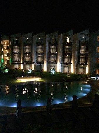 Best hotel in Ghana!!!!!!!
