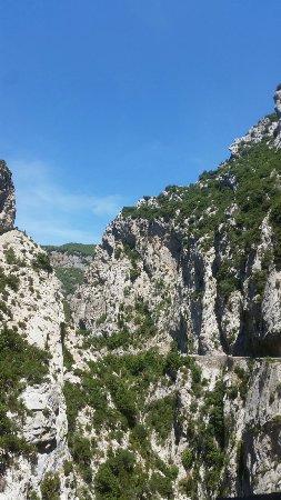 Pyrenees-Orientales, Γαλλία: 20160709_133642_large.jpg