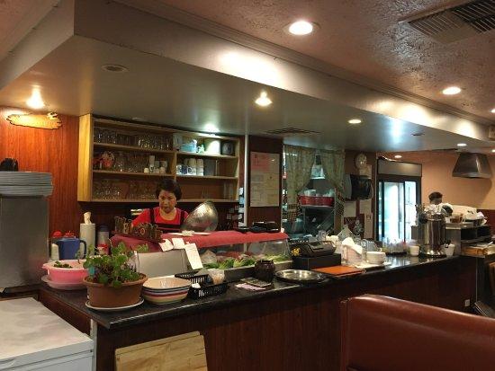 Joe Hyung Restaurant: photo7.jpg