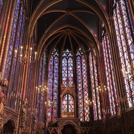 París, Francia: photo0.jpg