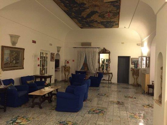 Hotel Gatto Bianco : photo0.jpg
