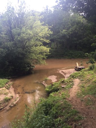 Floyd, Virginie : photo0.jpg