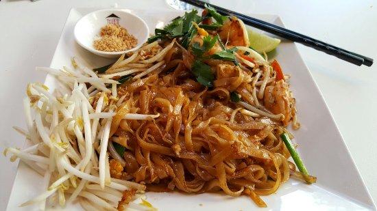 Viet Thai Paris 17th Arr Gobelins Menu Prices Restaurant Reviews Reservations Tripadvisor