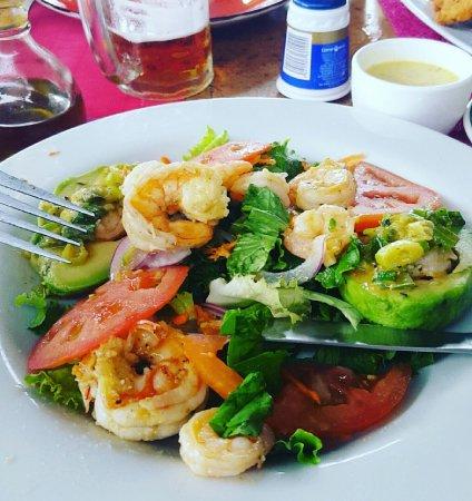 Nuevo Arenal, Kostaryka: IMG_20160709_164951_large.jpg