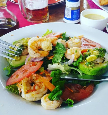 Nuevo Arenal, Costa Rica: IMG_20160709_164951_large.jpg