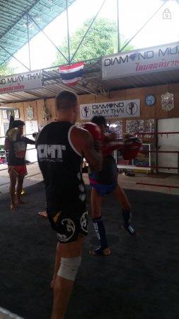 Diamond Muay Thai : Screenshot_2016-05-26-21-17-20_large.jpg