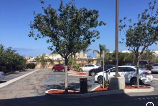 photo0 jpg picture of la quinta inn by wyndham san diego oceanside rh tripadvisor com