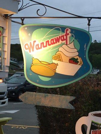 Wannawaf: photo2.jpg