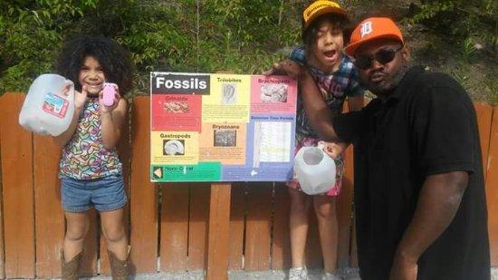 Fossil Park: FB_IMG_1468108556036_large.jpg