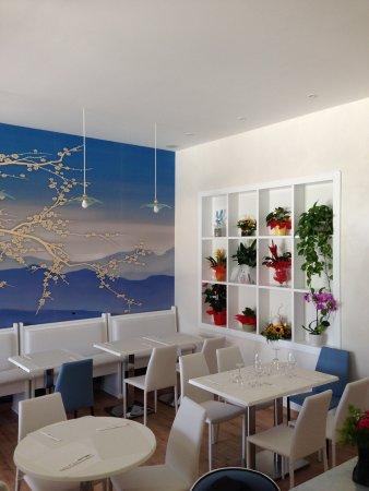 WOW Sushi Bar - Temakeria: getlstd_property_photo