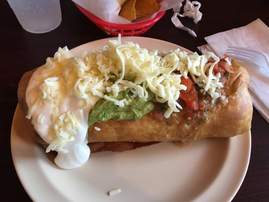 Cosmic Cantina Durham Menu Prices Restaurant Reviews Tripadvisor