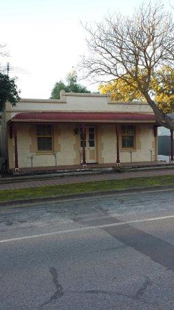 Greenock, Australia: 20160708_164319_large.jpg