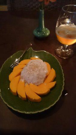 Sweet Basil Thai Cuisine: DSC_1684_large.jpg