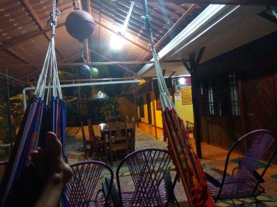 Puerto Jimenez, Costa Rica: TA_IMG_20160709_190324_large.jpg