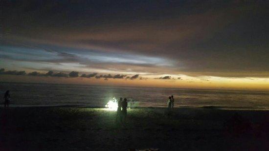 On the Beach- Casey Key : IMG-20160707-WA0041_large.jpg