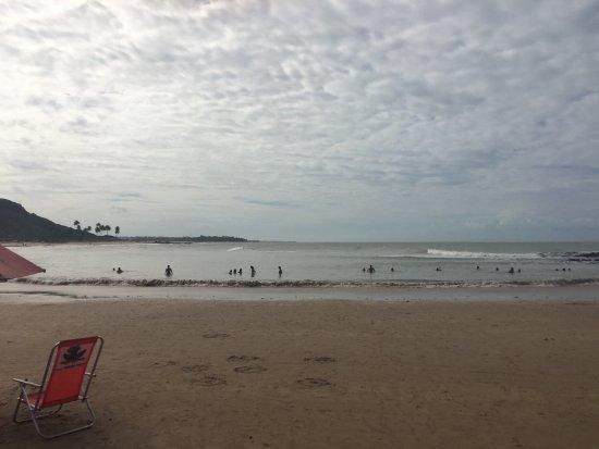 State of Paraiba: photo0.jpg