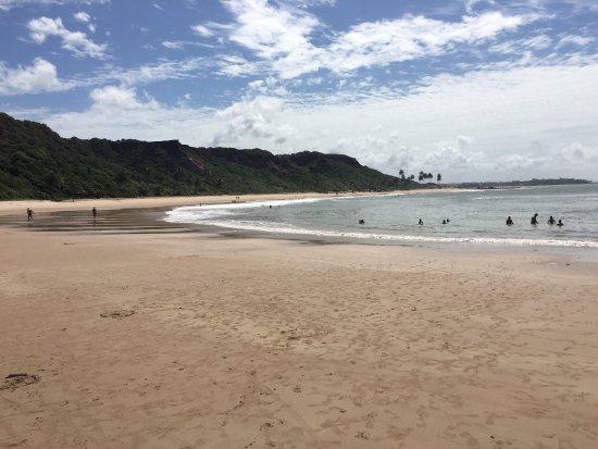 State of Paraiba: photo1.jpg