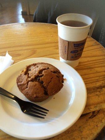 Java Cafe San Francisco Restaurant Review