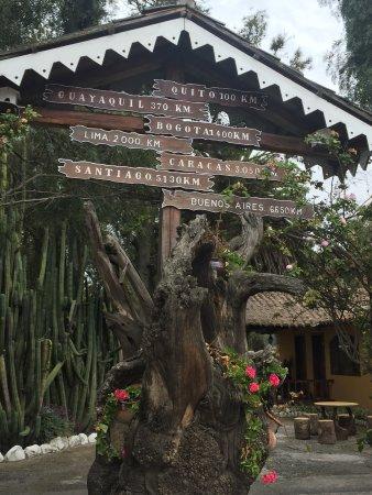 Rumipamba de las Rosas: photo0.jpg