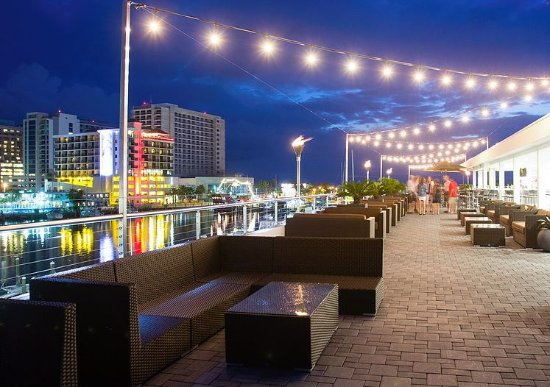 Clearwater Hotel Deals Last Minute