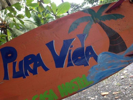 La Garita صورة فوتوغرافية