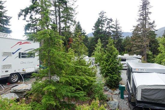Riverside Resort Whistler : photo0.jpg