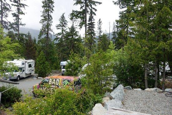 Riverside Resort Whistler : photo1.jpg