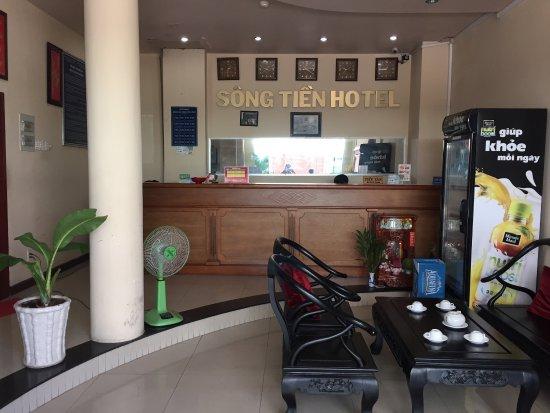 Song Tien Annex Hotel: photo2.jpg
