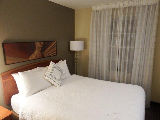 TownePlace Suites Salt Lake City Layton صورة فوتوغرافية