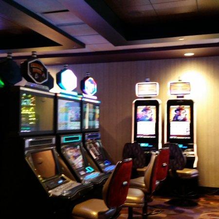 88 kasinoer