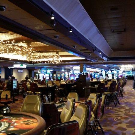 Terribles casino marietta ga agua caliente casino in rancho mirage