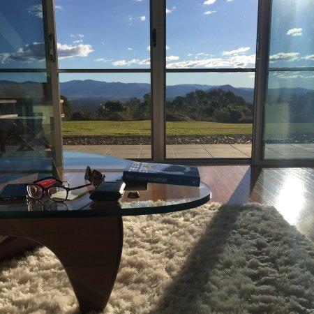 The Bunyip Scenic Rim Resort: photo0.jpg
