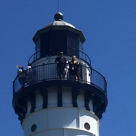 Baileys Harbor, WI: photo1.jpg