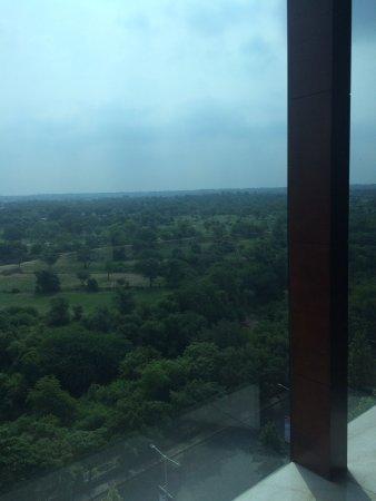 Nice property in Gurgaon