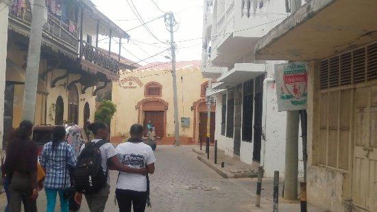 Old Town : IMG_20160709_090524_large.jpg