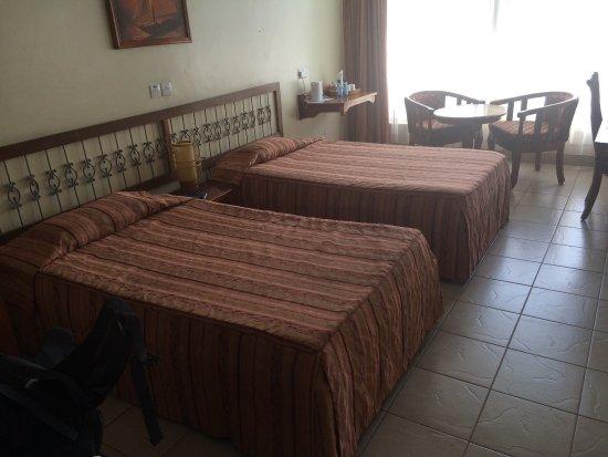Sentrim Nairobi Boulevard Hotel: photo1.jpg