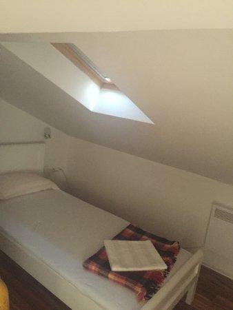 Apartments Jovanovic: photo6.jpg