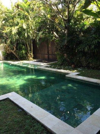 Villa Bali Asri: photo1.jpg