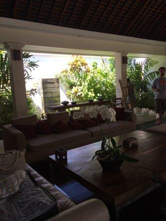 Villa Bali Asri: photo2.jpg