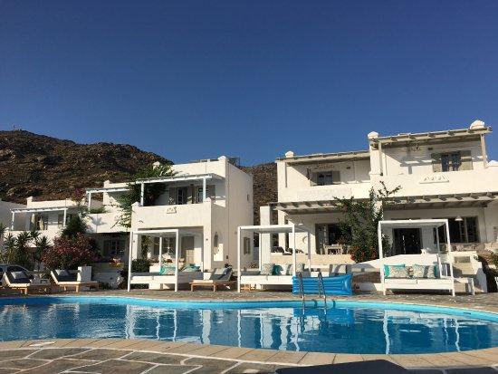 Island House Hotel Studios Apartments: photo0.jpg