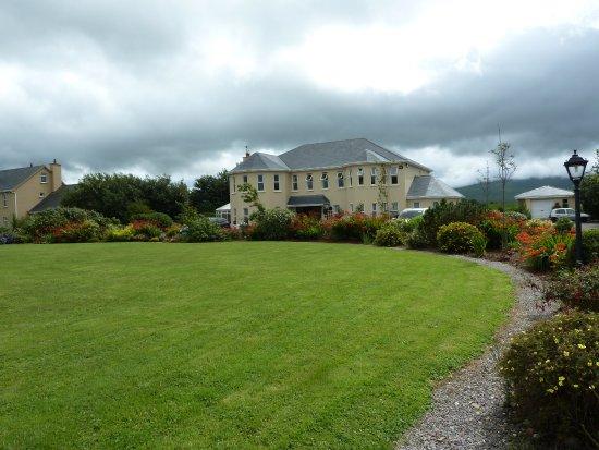 Foto Brook Manor Lodge