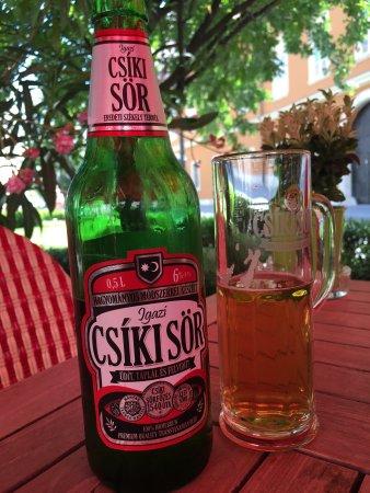 Pest-Buda Bistro: photo1.jpg