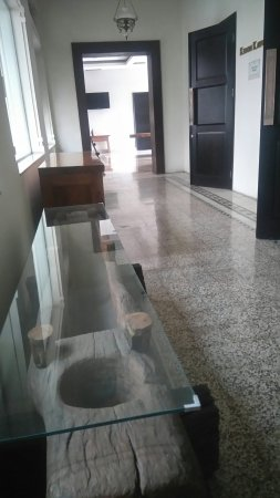 Gino Feruci Kebonjati Bandung: Hotel facilities